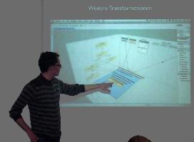 Kristian Duske | GEF3D based GMFMap editor